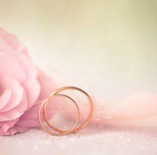 Të lutem mos u marto, nëse: