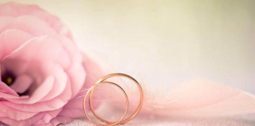 Po të ishe me të vërtetë e bukur, sdo të të linin ata që të shohin të martoheshe me mua