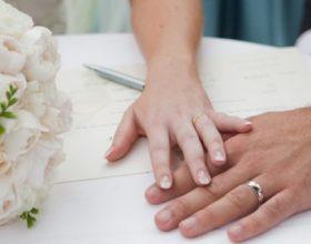 O të rinj kush ka mundësi të martohet le të martohet