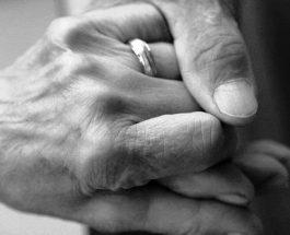 Si e kupton këtë, të mençurit nuk martohen asnjëherë ?!