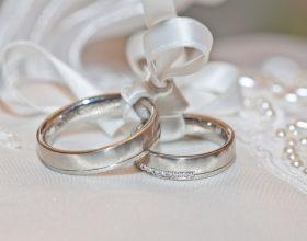 Martesa është prej furnizimit