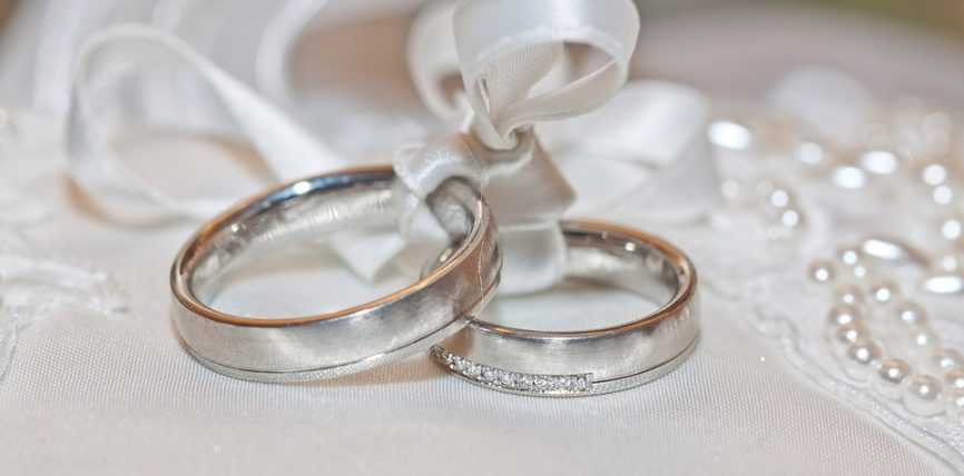 5 shenjat vdekjepruese qe po shkaterroni martesen tuaj