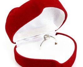 Martesa eshte gjeja me e bukur ne jete