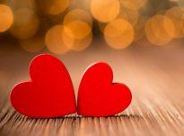 Dashuria në këndvështrimin e Islamit