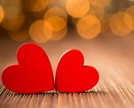 Mëso si të dashurosh