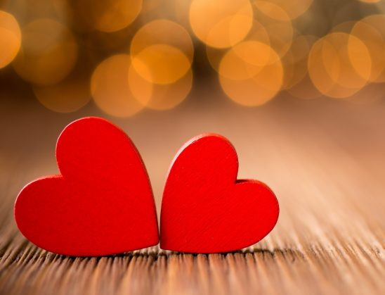 A e di çdo të thotë të dashurosh?