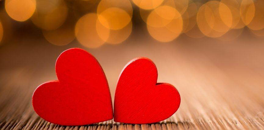 Dashuria të shëron