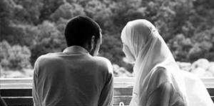 Keshilla per martese te lumtur