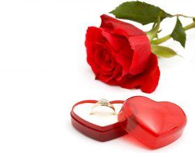 Martesa, traditë e ndershme profetike!
