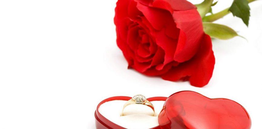 Qëllimet e martesës në Islam