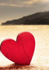 Gruaja qe ra dakort për martese ne mëngjes refuzoi