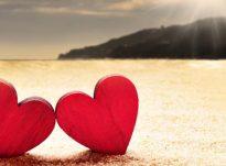 Zemra e shëndoshë është zemër e pastër