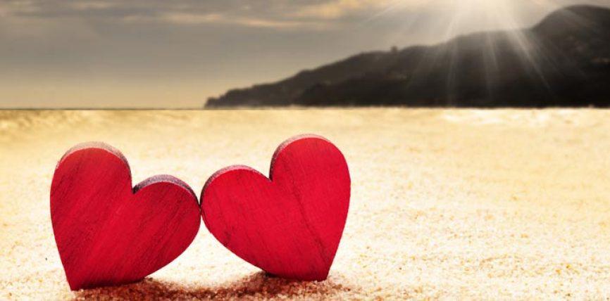 Nëse dikë nga ju e shqetëson dëshira e madhe për marrëdhënie, le të martohet