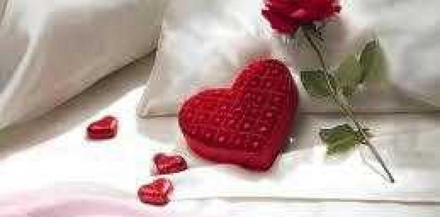 Dhjetë faktorë për zhvillimin e dashurisë mes bashkshortëve