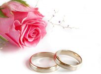 Mosha më e përshtatshme për t'u martuar