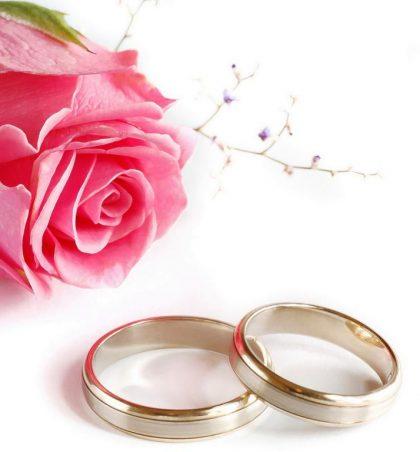 Të lutem mos u marto, nëse