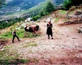Martesat shqiptaro-sllave cenojnë sigurinë kombëtare shqiptare