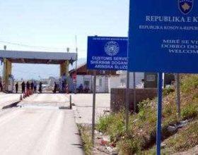 Serbia shkel marrëveshjen për lëvizje të lirë të qytetarëve