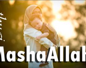 Ja çka mund të parandalohet me fjalën MashaAllah (shpërndajeni, është shumë me rëndësi)…