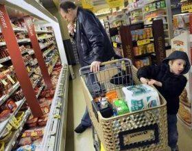 Mashtrimet më të mëdha në industrinë ushqimore që do t'ju shokojnë (FOTO)