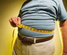 Flet mjeku: Mbipesha, shkak për sëmundje të zemrës dhe diabetit, si trajtohet