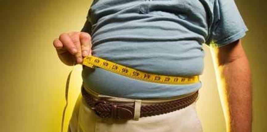 Si të mbroheni nga mbipesha ?