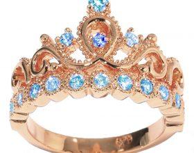 Tetë shenjat qe vertetojne se nje femer eshte mbretereshe
