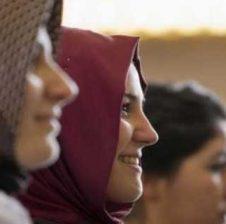 Shkenca vërteton – Hixhabi është mbrojtje kundër kancerit të lëkurës