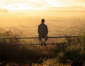 Meditimi sjell 7 dobi kryesore psikologjike