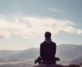 Izolimi, vetmia dhe ndikimi pozitiv te njeriu