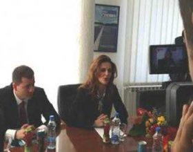 Medvegja e Bujanoci: Po na injoron qeveria e Kosovës
