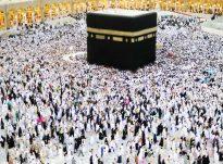 """""""Njerëzit e pyetnin pejgamberin [salallahu alejhi ue selam] rreth gjërave të mira, por unë …"""