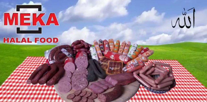 """""""MEKA"""" Kompania e mishit më e kërkuara këto ditë, 100% e sigurtë dhe vendore"""