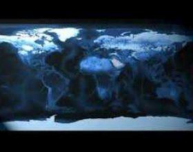 Mrekullitë e Mekës dhe të Qabes. Pika e Artë 1.618