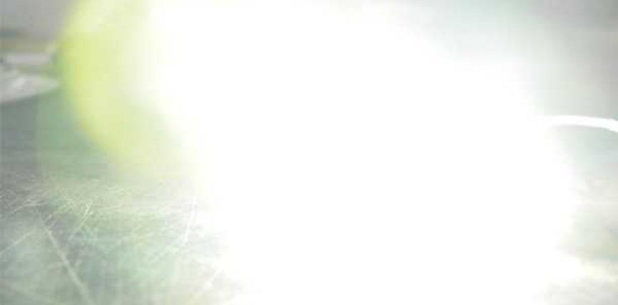 Madheshtia e engjellit Xhibril