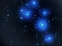 Lidhjet e melekëve(engjëjve) me njerëzit! Roli, funksioni i tyre në jetën njerzore! Melekët i shpëtojnë njerzit nga…