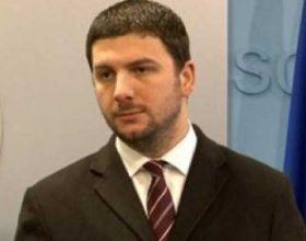 Memli, më i votuari i PDK-së në Prishtinë