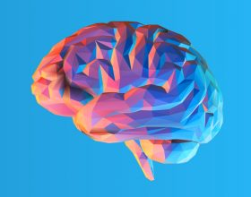 4 metoda të provuara nga doktoret si të forconi kujtesën