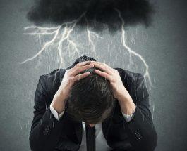 Mendimet negative, nxitëse të sëmundjeve