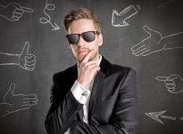5 sjelljet e narcistëve për të qenë në qendër të vëmendjes