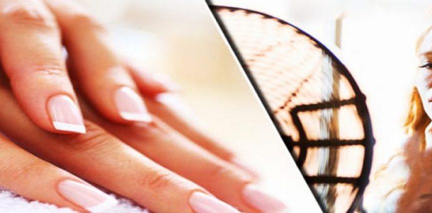 7 Simptomat e menopauzës që ju nuk i keni ditur