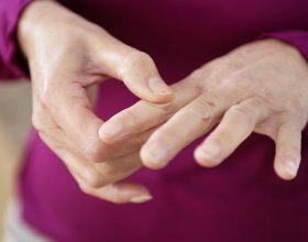 9 gjërat që ju duhet të dini rreth menopauzës që doktori juaj nuk jua ka treguar