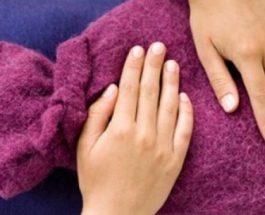 Menstruacionet e ndalojnë gruan nga 10 gjëra: