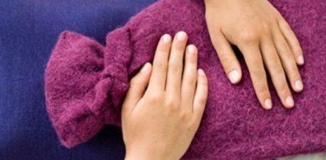 Çfarë janë çrregullimet menstruale?