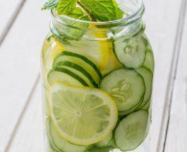 Largoni 50% te celulitit tuaj per 30 dite me kete pije