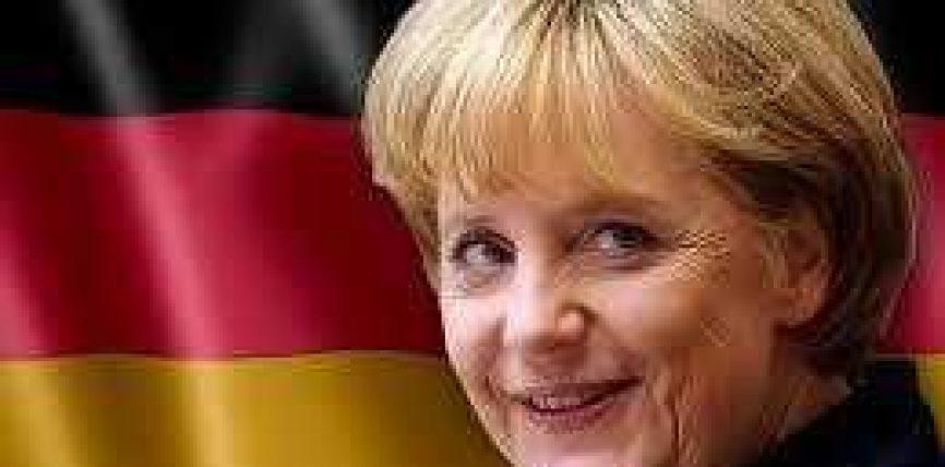 Der Spiegel: SHBA ka spiunuar Merkelin që nga viti 2002