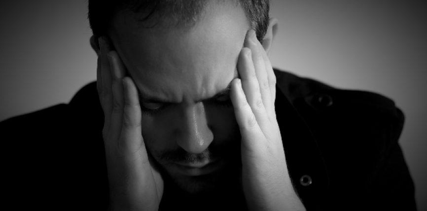Ilaçi më efikas kundër dëshpërimit