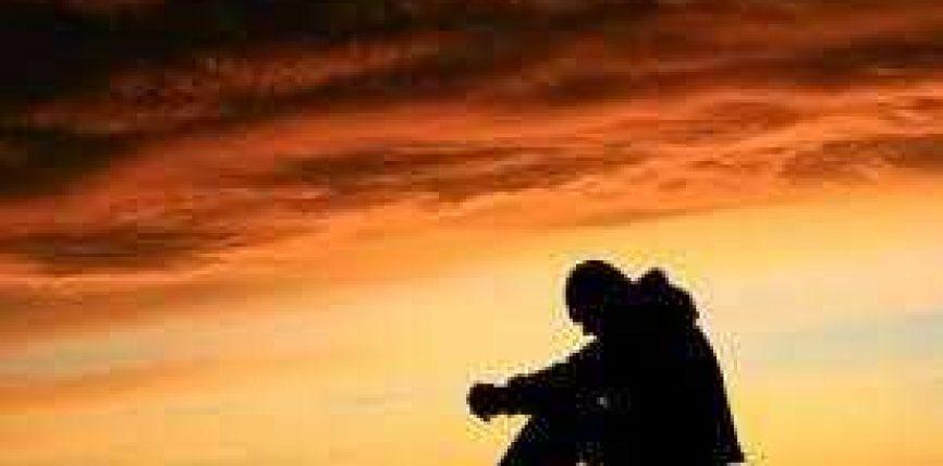 Cila lutje është më e mira për me na heqë mërzinë, jemi shumë të mërzitur?