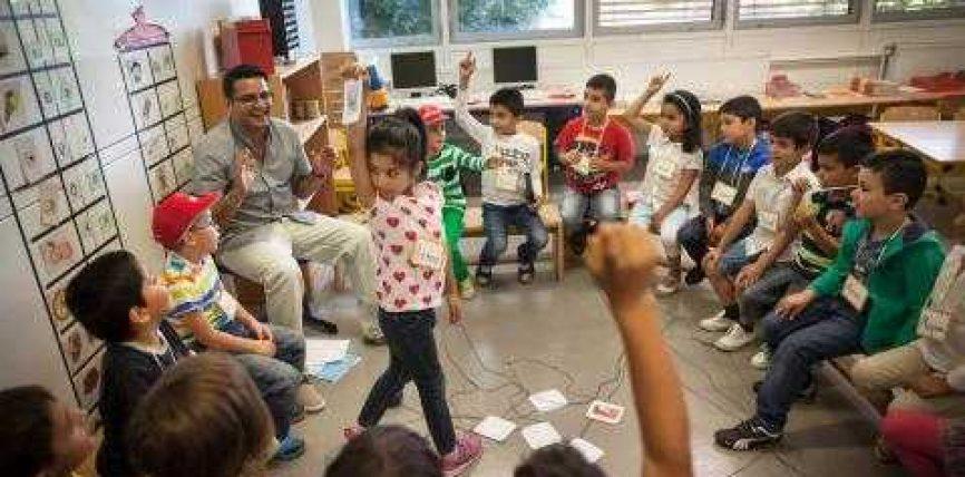 Fillon mësim besimi Islam në shkollat gjermane