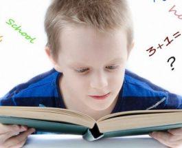 """""""10"""" arsye pse duhet të lexoni çdo ditë"""